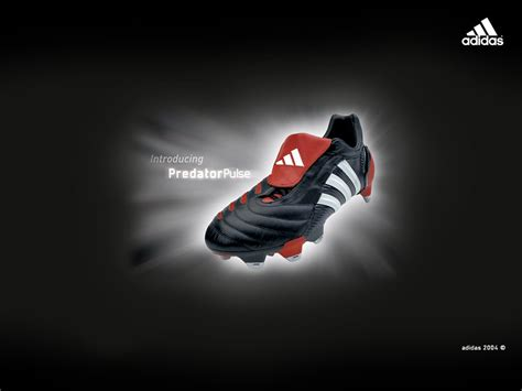 adidas player wallpaper adidas football players wallpaper adidas football players