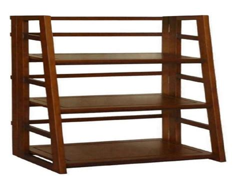 display shelves ikea ikea folding bookcase folding display shelves diy wood display shelves for craft shows
