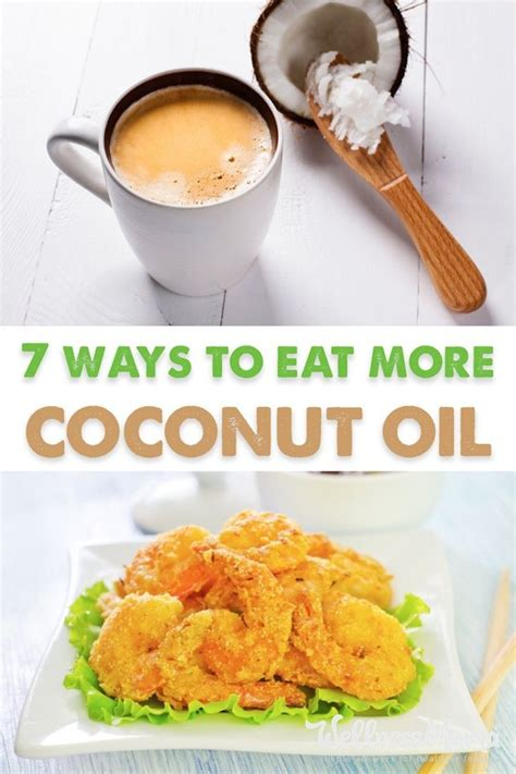 can eat coconut 17 best images about food and drink recipes on stir fry and