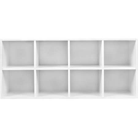 closetmaid brackets walmart closetmaid shoe organizer white walmart