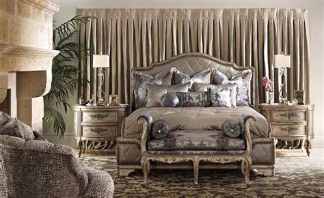 fine bedroom furniture bedroom furniture luxury bedroom sets marc pridmore