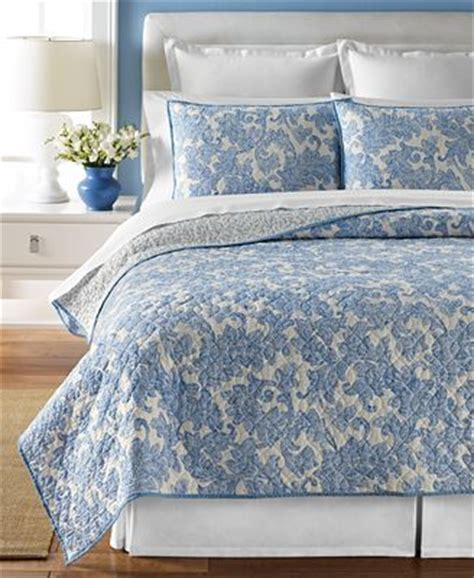 macy s martha stewart bedding closeout martha stewart collection windfall quilts only