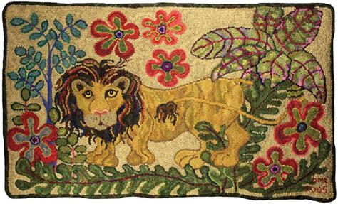 bev conway rug hooking patterns 624 best images about hooked rugs 17 on