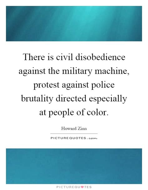 Civil Disobedience And Other Essays Summary by Essay On Civil Disobedience Quotes