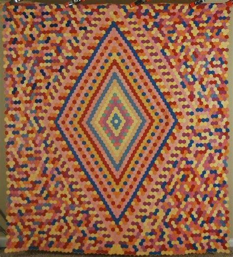 Bettdecke Vintage by Die Besten 25 Perimeter Of Hexagon Ideen Auf