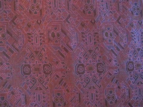 linen upholstery fabric australia kilim like patterned linen cotton gone designer fabrics