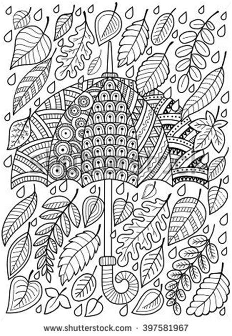 libro doodle mania zifflins coloring mejores 19 im 225 genes de 2 186 en artesan 237 a preescolar y p 225 ginas para colorear