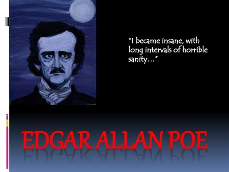 edgar allan poe a biography by daniel dyer writers read essays and serious thinkers by alan lightman