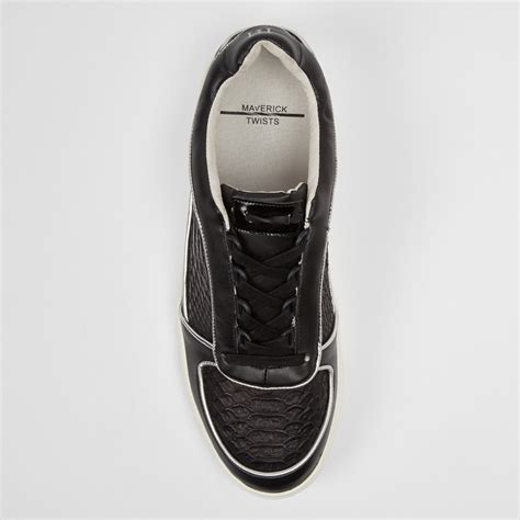 basketball shoe materials basketball shoe black 40 maverick twists