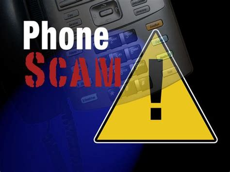 Phone Lookup Scam Don T Fall For A Phone Scam Wynway Putnam County Pc And Mac Repair