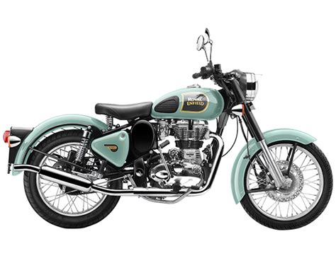 royal enfield new launch 2017 in india royal enfield classic to get new colours 2017 model spied