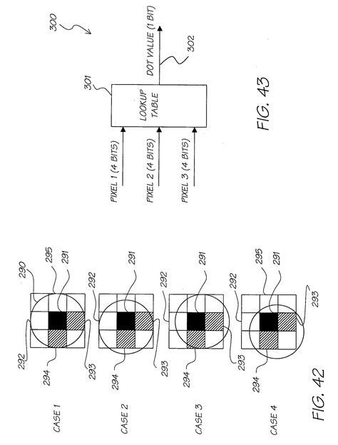 nutshell about monolithic integrated circuit patent us20040075747 monolithic integrated circuit a number of programmable processing
