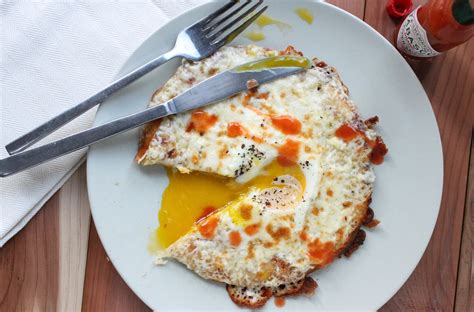 rise and shine try these 33 delicious egg breakfast recipes today com