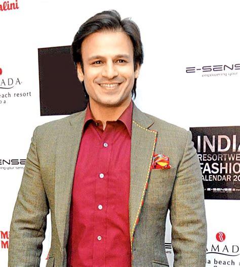 Vivek Oberoi learnt the hard way? - Entertainment