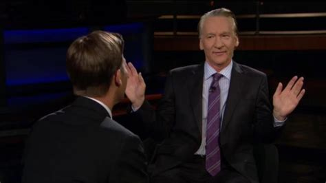 bill maher house kathy griffin loses anderson cooper love plus ariana