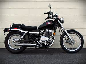 2001 Honda Rebel 250 2001 Honda Rebel 250 For Sale J M Motorsports
