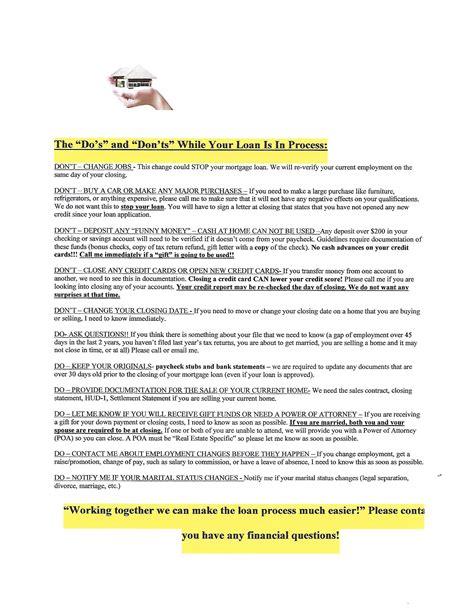 lic housing finance loan account statement lic housing finance loan account number 28 images lic housing loan details lic