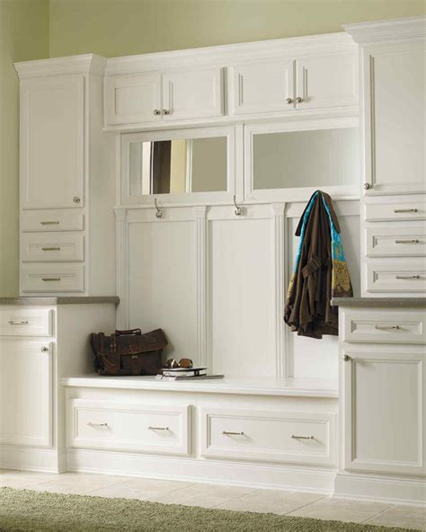 martha stewart kitchen collection martha stewart living cabinet solutions from the home