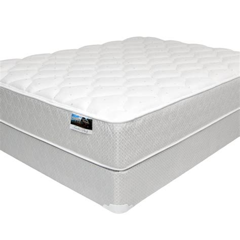 overstock mattress statement furnishings outlet