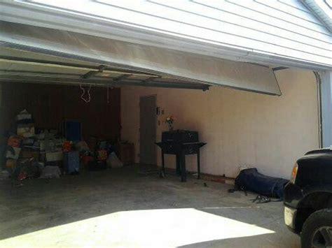 Garage Door Repair Plano by Garage Door Service And Repair Gallery