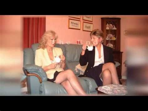 village ladies  youtube  images youtube lady style