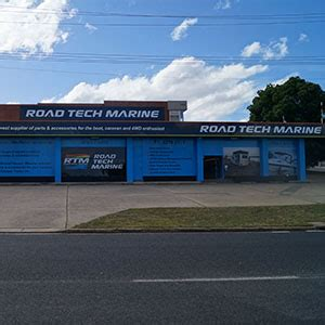 boat shop fyshwick fyshwick road tech marine