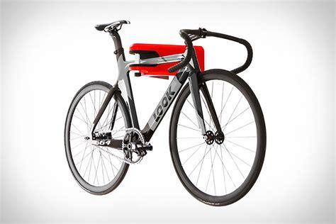 The Bike Rack Waterbury Ct by The Bike Rack Waterbury Ct Cosmecol