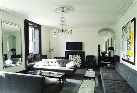 georgian living room ideas georgian decoration the best way to decorate home interior designing ideas