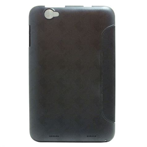 Tablet Lenovo A5000 folio cover for tablet lenovo ideatab a5000 綷 寘 綷 綷 綷 5000