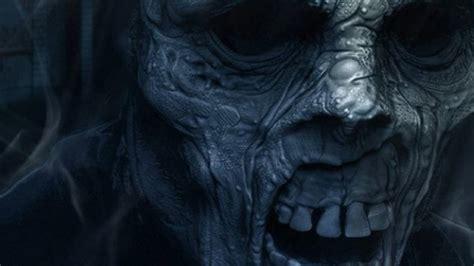 imagenes oscuras de terror ver las mejores imagenes de terror con fotos escalofriantes
