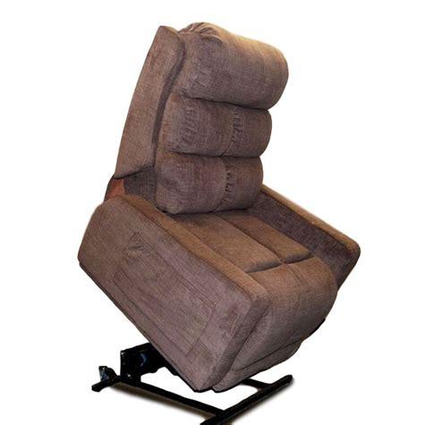 Zero Gravity Lift Chair by Cozzia Mc 510 Zero Gravity Lift Chair Cozzia Infinite