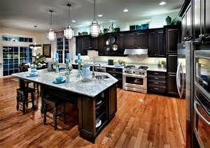 Home Brothers Design Brooklyn by New Luxury Homes For Sale In Wake Forest Nc Hasentree