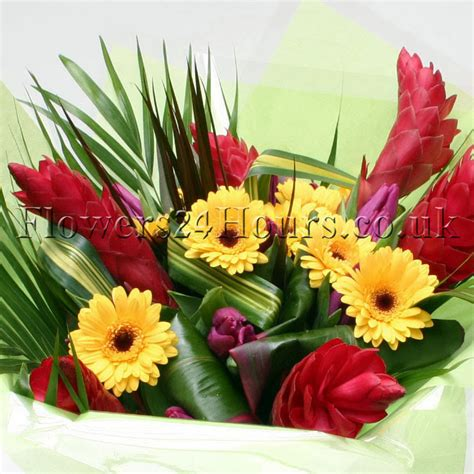 Flowers Free Delivery by Flower Bouquets Free Delivery Uk