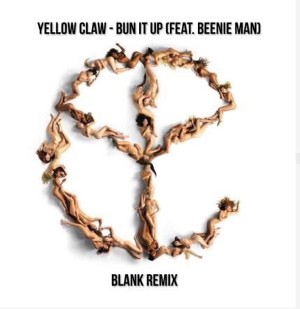 Zipper Yellow Claw 02 yellow claw ft beenie bun it up blank remix 183 sohblog