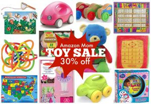 best amazon toy deals updated frugal living nw top 10 online deals for 10 11 frugal living nw