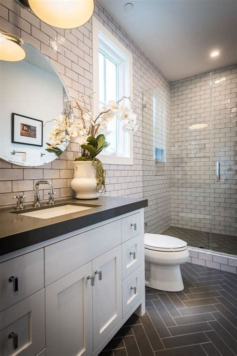 5 Simple Ways to Renovate Your Bathroom   Decorology