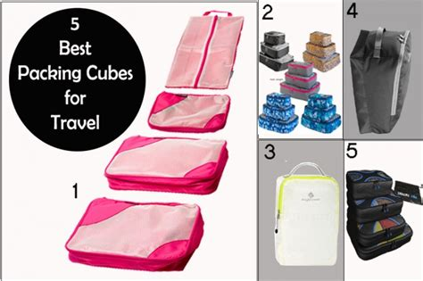 ikea packing cubes 5 of the best packing cubes for travel