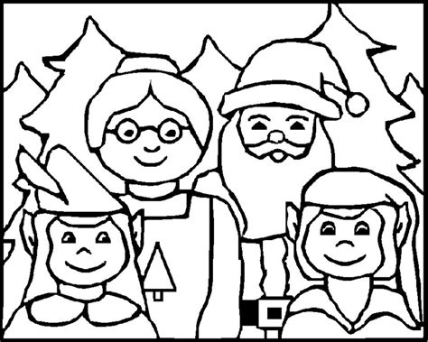 Pictures You Can Color by Coloring Pictures Great Time Pictures