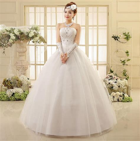 Wedding Gowns And Their Prices by Design Strapless Princess Wedding Dresses Beading