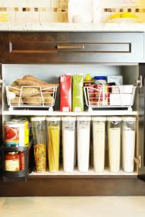Kitchen Cabinet Interior Organizers by Great Rubbermaid Kitchen Cabinet Organizers Greenvirals