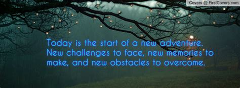 new challenge quote new quotes about challenges quotesgram