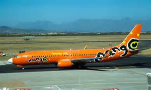 Mango Airlines Cabin Crew Recruitment by Mango Airlines Passenger Urinates In Front Of Passengers