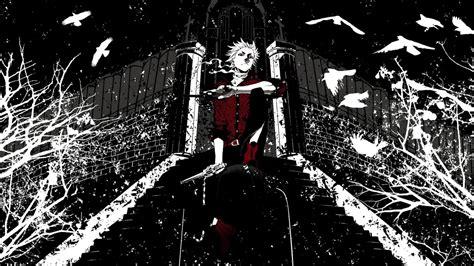 imagenes blanco y negro hd fondo anime en blanco y negro hd fondoswiki com