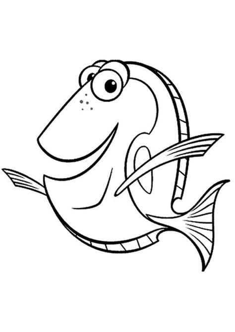 little nemo coloring pages print coloring image coloring facebook and coloring books
