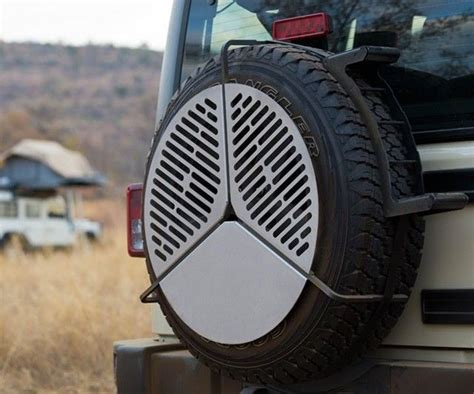 jeep beer tire 328 best images about jeep jk wish list on pinterest