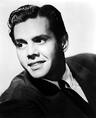 desiderio alberto arnaz ii desi arnaz flickr photo sharing