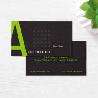 civil engineer business card template civil engineering business cards templates on moy