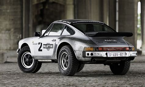 road porsche porsche 911 safari for sale cool material