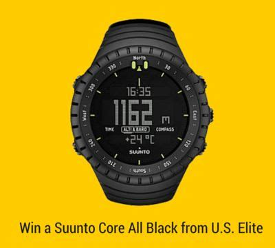 Suunto M5 All Black Harga Reseller 113 best images about guns n gear on battle