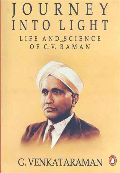 cv raman biography in english wikipedia book and borrow